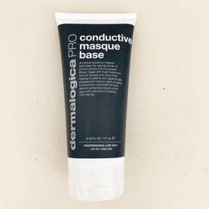 Dermalogica Conductive Masque Base